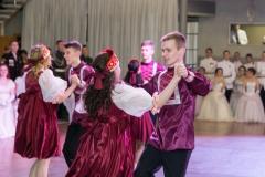 18-12-08-Kadetskiy-bal-061