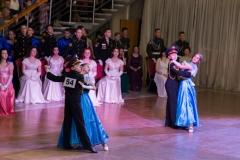 18-12-08-Kadetskiy-bal-066