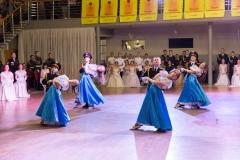 18-12-08-Kadetskiy-bal-068