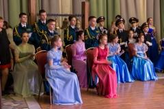 18-12-08-Kadetskiy-bal-080