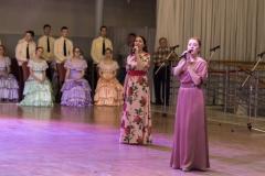 18-12-08-Kadetskiy-bal-085