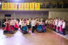 18-12-08-Kadetskiy-bal-093