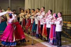 18-12-08-Kadetskiy-bal-094