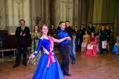 18-12-08-Kadetskiy-bal-114