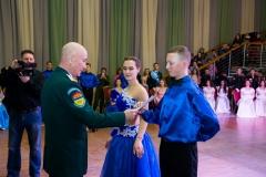 18-12-08-Kadetskiy-bal-115