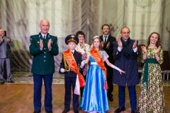 18-12-08-Kadetskiy-bal-119