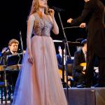 21-05-29-Novosibirsk-orkestr-02
