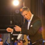 21-05-29-Novosibirsk-orkestr-03