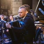 21-05-29-Novosibirsk-orkestr-04