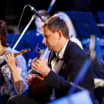 21-05-29-Novosibirsk-orkestr-05