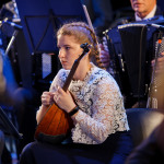 21-05-29-Novosibirsk-orkestr-06