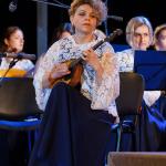21-05-29-Novosibirsk-orkestr-07