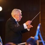 21-05-29-Novosibirsk-orkestr-08