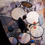 21-05-29-Novosibirsk-orkestr-10
