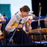 21-05-29-Novosibirsk-orkestr-11