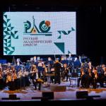 21-05-29-Novosibirsk-orkestr-12