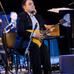 21-05-29-Novosibirsk-orkestr-13