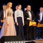 21-05-29-Novosibirsk-orkestr-14
