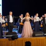 21-05-29-Novosibirsk-orkestr-15