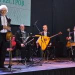 21-05-28-Kvartet-Ural-01