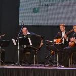 21-05-28-Kvartet-Ural-03