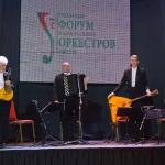 21-05-28-Kvartet-Ural-07