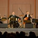 21-10-09-Kvartet-Ural-30-let-s-muzykoy-01