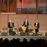 21-10-09-Kvartet-Ural-30-let-s-muzykoy-03