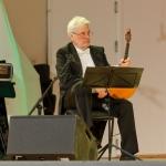 21-10-09-Kvartet-Ural-30-let-s-muzykoy-06