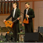 21-10-09-Kvartet-Ural-30-let-s-muzykoy-08