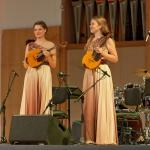 21-10-09-Kvartet-Ural-30-let-s-muzykoy-10