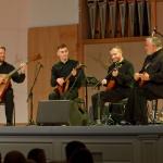 21-10-09-Kvartet-Ural-30-let-s-muzykoy-12