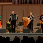 21-10-09-Kvartet-Ural-30-let-s-muzykoy-13