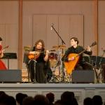 21-10-09-Kvartet-Ural-30-let-s-muzykoy-14