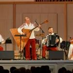 21-10-09-Kvartet-Ural-30-let-s-muzykoy-15