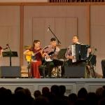 21-10-09-Kvartet-Ural-30-let-s-muzykoy-18
