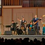 21-10-09-Kvartet-Ural-30-let-s-muzykoy-19