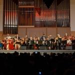21-10-09-Kvartet-Ural-30-let-s-muzykoy-20