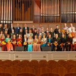 21-10-09-Kvartet-Ural-30-let-s-muzykoy-21