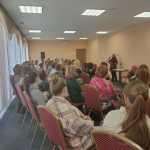 21-09-16-Lekciya-Kaluzhnikovoy-01