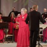 18-11-09-Lubimye-russkie-pesni-04