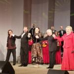 18-11-09-Lubimye-russkie-pesni-06