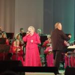 18-11-09-Lubimye-russkie-pesni-22