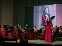 18-11-09-Lubimye-russkie-pesni-02