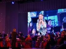 18-11-09-Lubimye-russkie-pesni-13