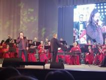 18-11-09-Lubimye-russkie-pesni-17