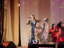 18-11-09-Lubimye-russkie-pesni-23