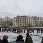 20-02-28-Maslenica-12