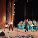 21-05-21-Muzykalnye-istorii-sezona-07