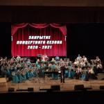 21-05-21-Muzykalnye-istorii-sezona-09-